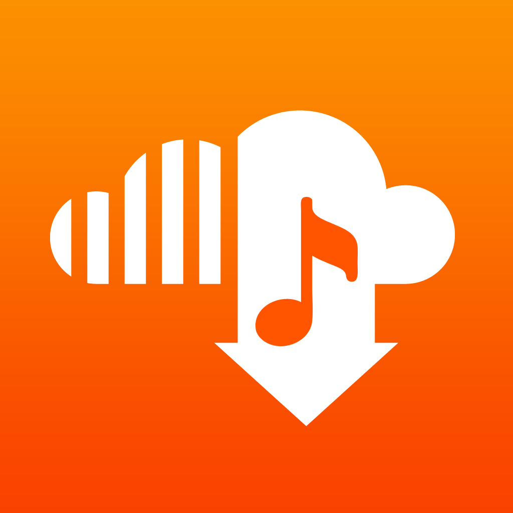 Free Listening On Soundcloud: Free Music Download And Player For SoundCloud · Issue