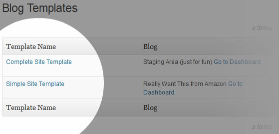 new-blog-templates-new
