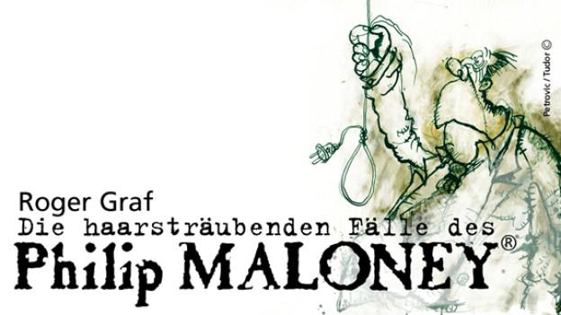 Maloney Philip