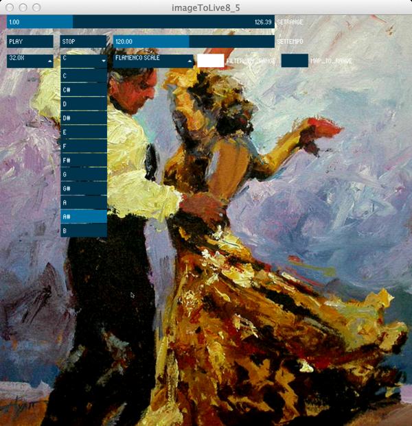 generative_flamenco
