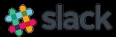 UAVPAL Slack Workspace