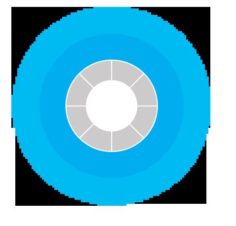 hubculture logo