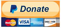 Donate to m4heshd
