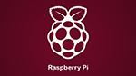 OK-raspberry