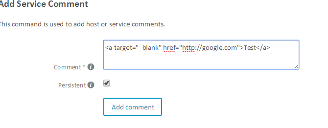 AddServiceComment.png