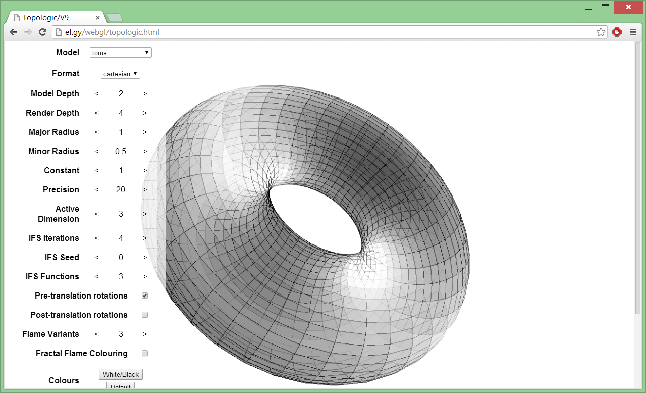 topologic-9-webgl-torus-cartesian