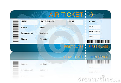 GitHub learncocurriculumhsintrowebdesignairlineticketmaker – Ticket Maker