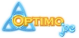 OptimoJoe