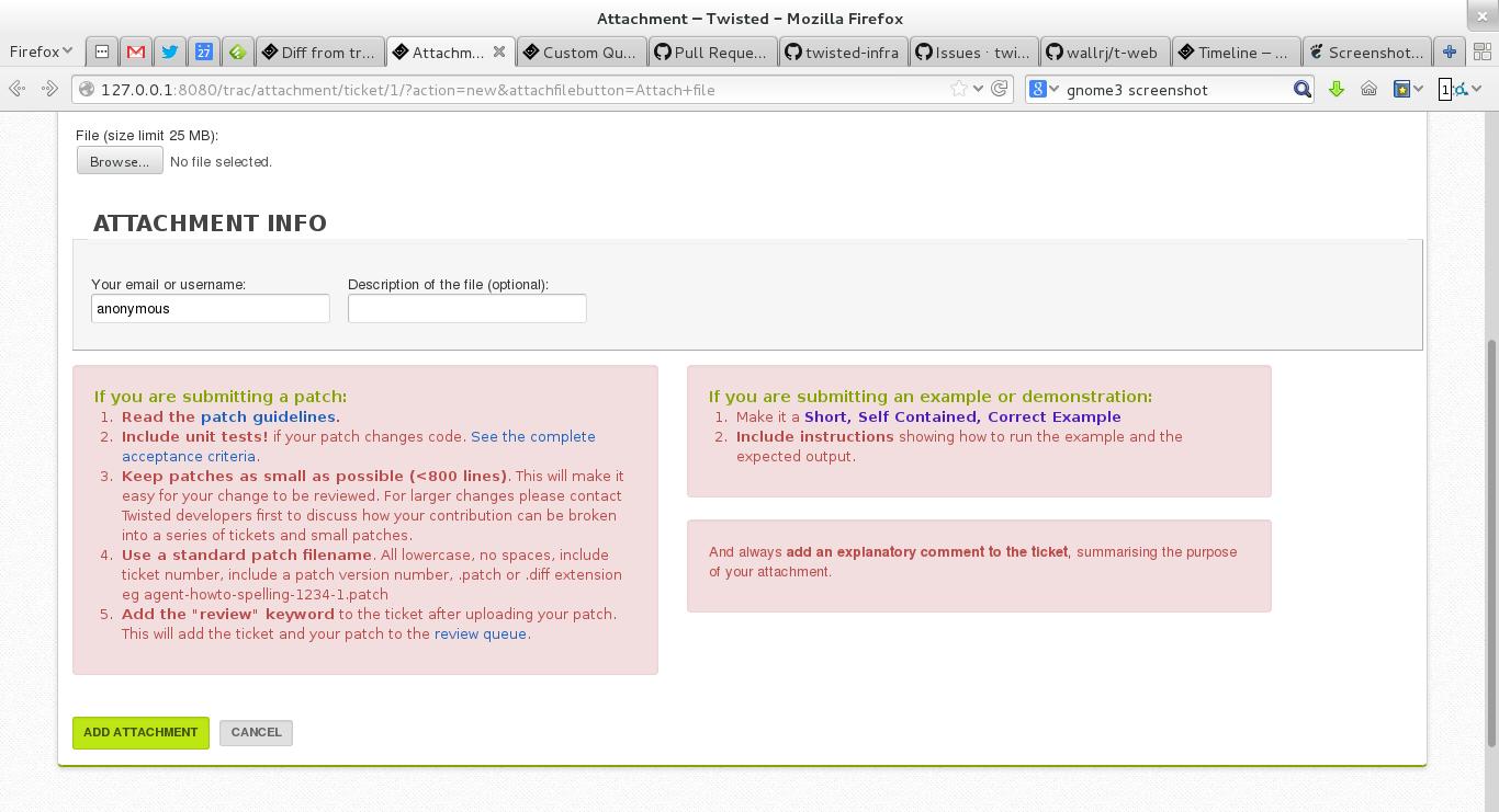 screenshot from 2013-08-27 22 38 33
