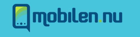 Mobilen
