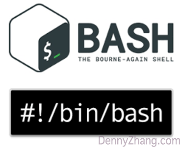 https://www.dennyzhang.com/wp-content/uploads/denny/bash_exit.png