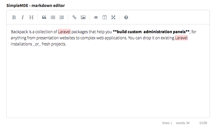 Docs/crud-fields md at master · Laravel-Backpack/Docs · GitHub
