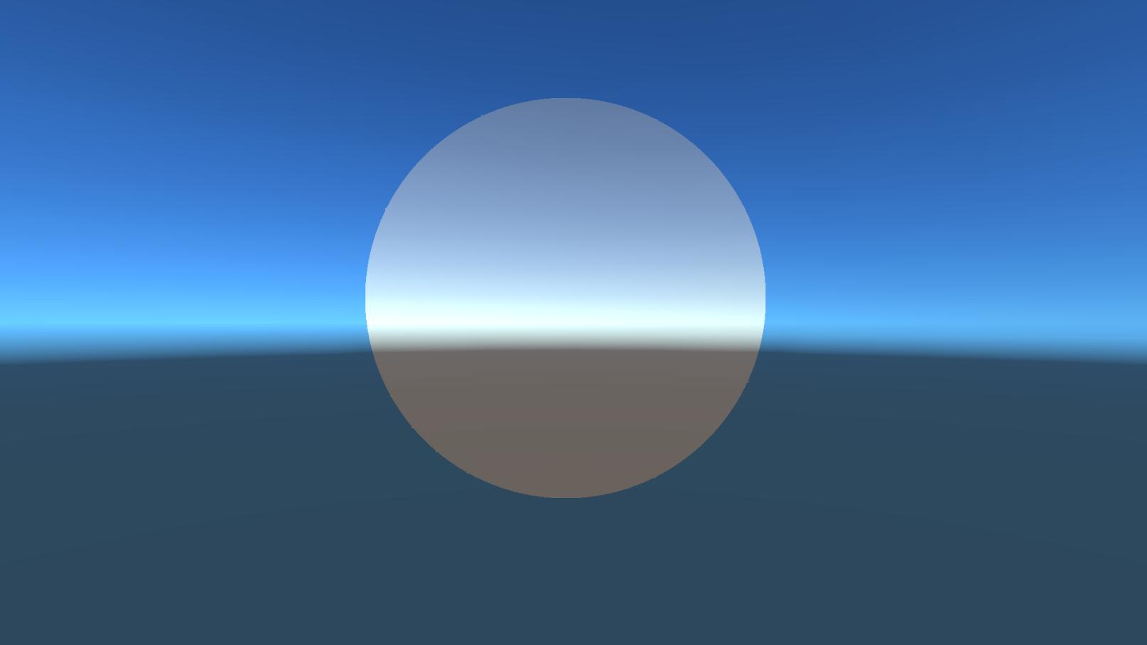 GitHub - JPBotelho/Unity-Camera-cutout: A Cutout FX for unity
