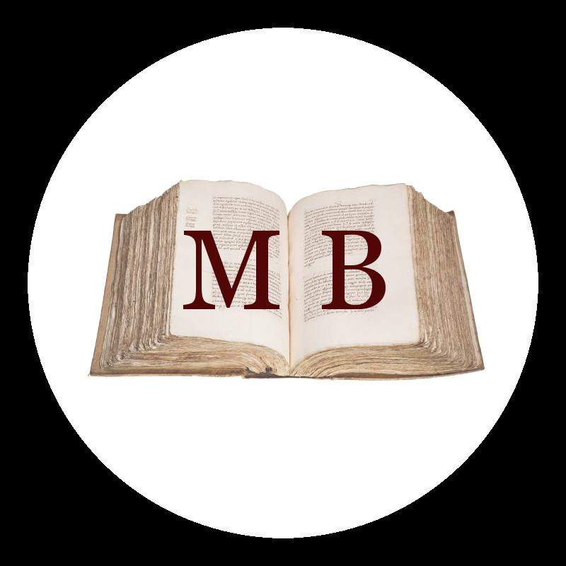MailBoox logo