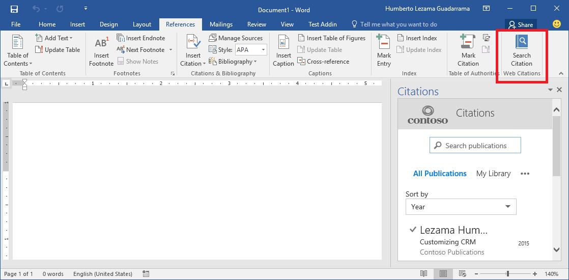 GitHub - OfficeDev/Office-Add-in-Commands-Samples: Sample