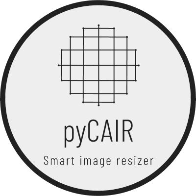 pyCAIR Logo