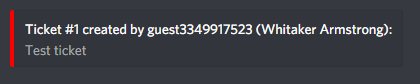 1544022902014