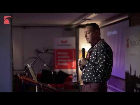 Video from SPAN London