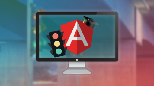Angular Testing Course
