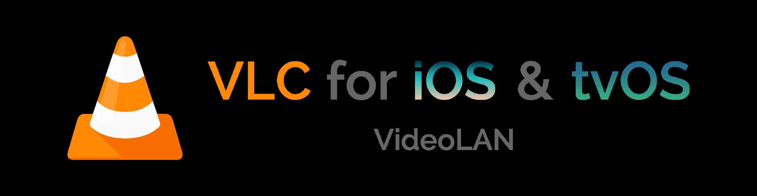 GitHub - videolan/vlc-ios: VLC for iOS and tvOS official mirror