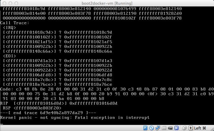 screenshot 2014-02-27 10 04 12