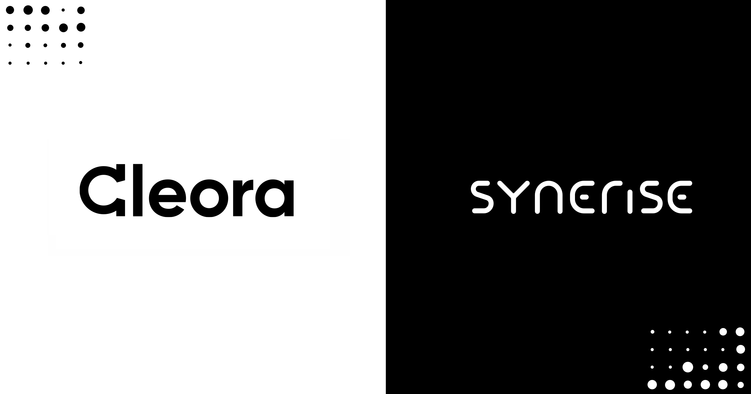 GitHub - Synerise/cleora: Cleora AI is a general-purpose model for efficient, scalable learning of stable and inductive entity embeddings for heterogeneous relational data.