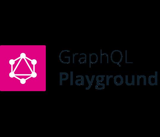 graphql-playground/README md at master · prisma/graphql-playground