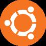 how to install on ubuntu