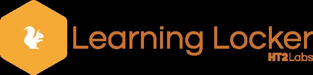 Learning Locker Logo