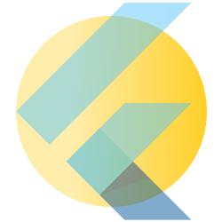 alt flutter uploadcare client