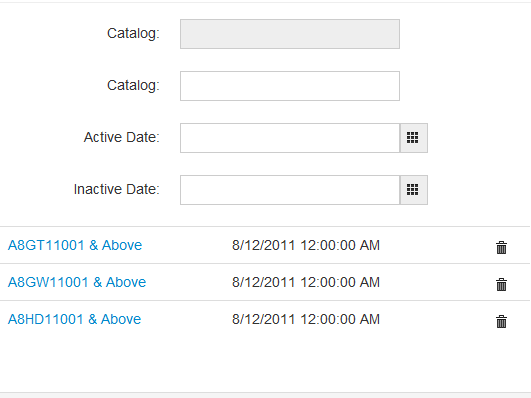 Datepicker On Modal Not Displaying Issue 464 Uxsolutions