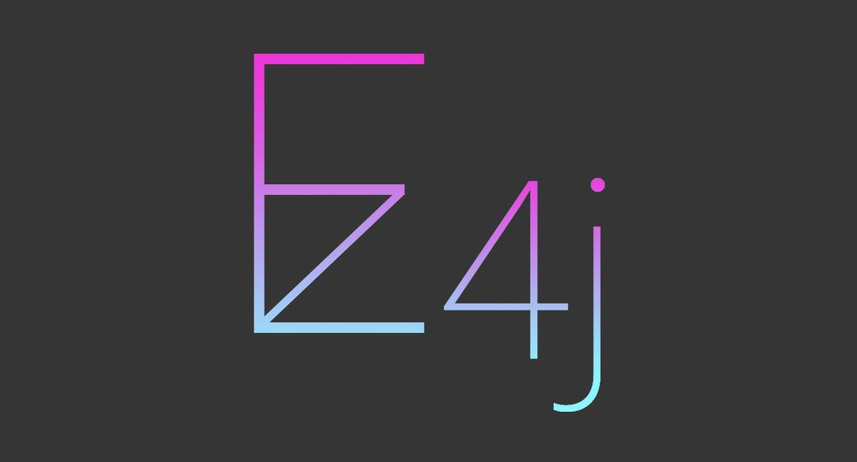ezdb4j-logo
