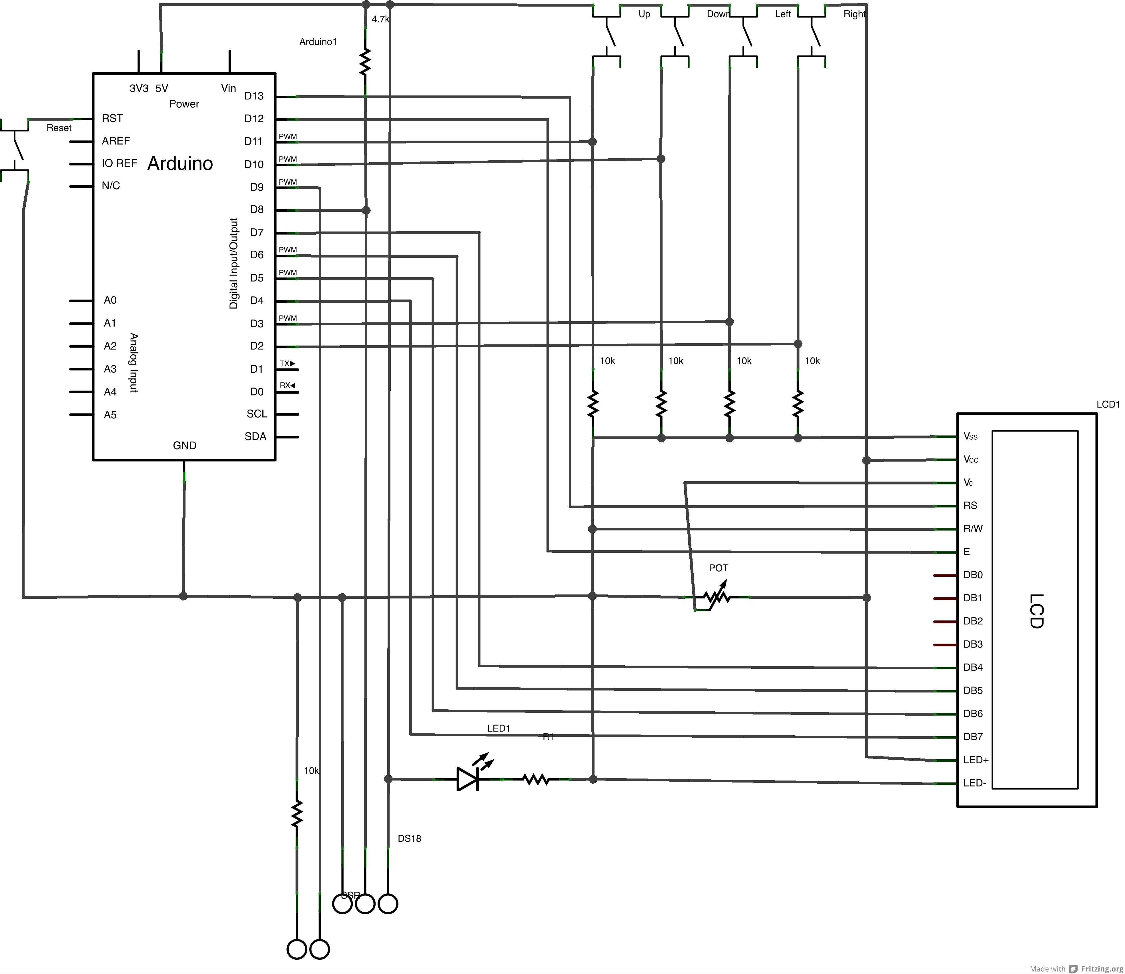 Github Kerinin Arduino Thermostat A For The Circuit Design Need Schematics Electronic Schematic Diagram