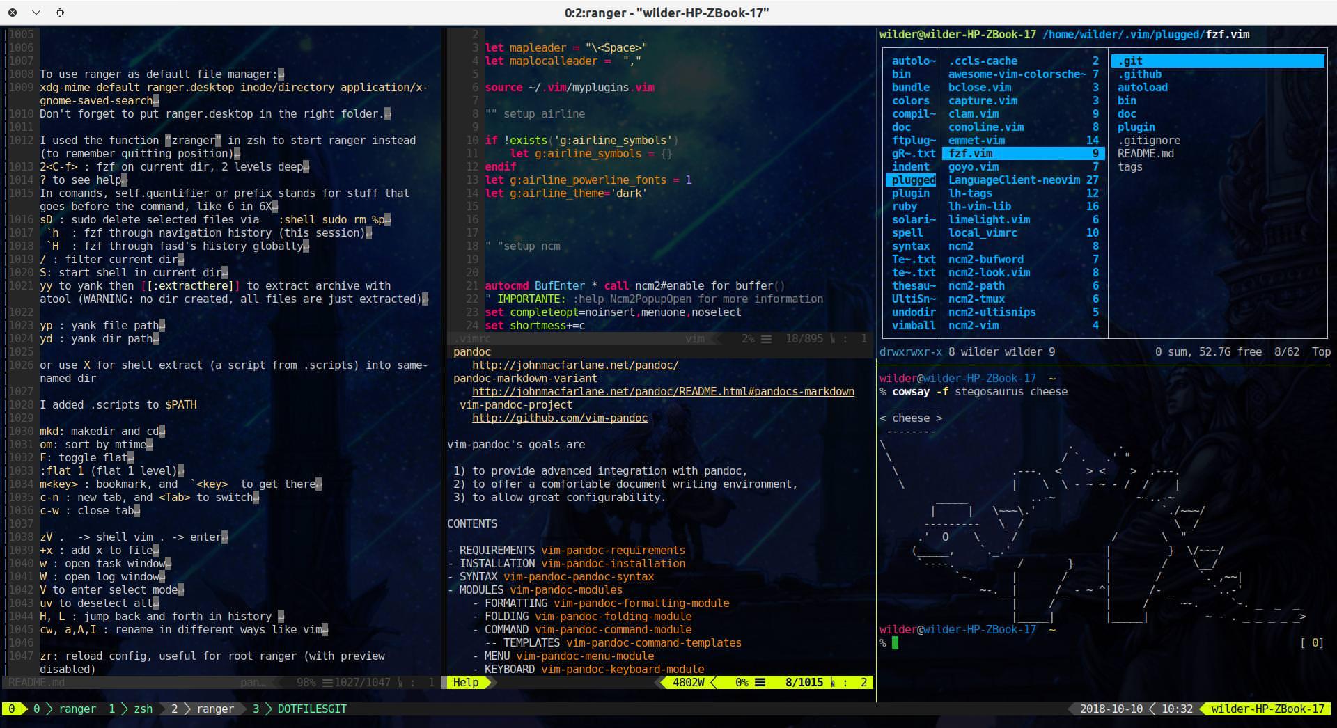 GitHub - mortang2410/dotfiles