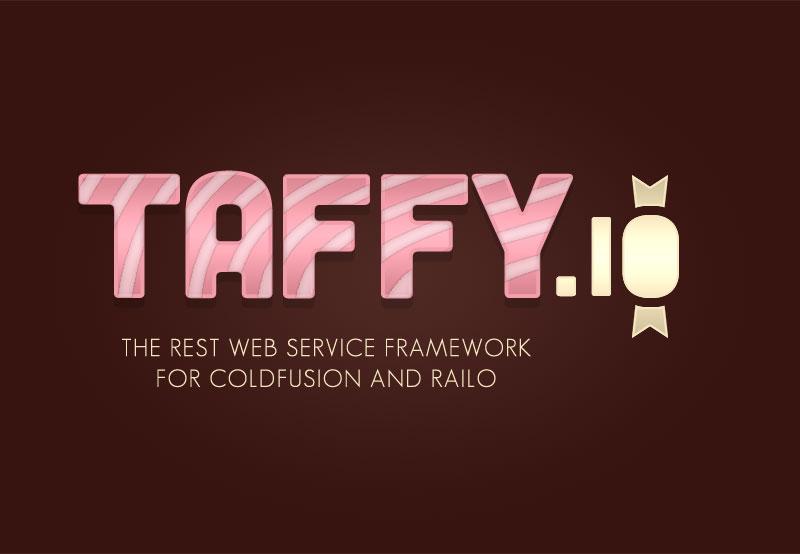 taffy-logo