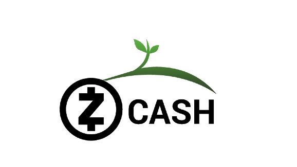 Zcash Sprout Launch Logo
