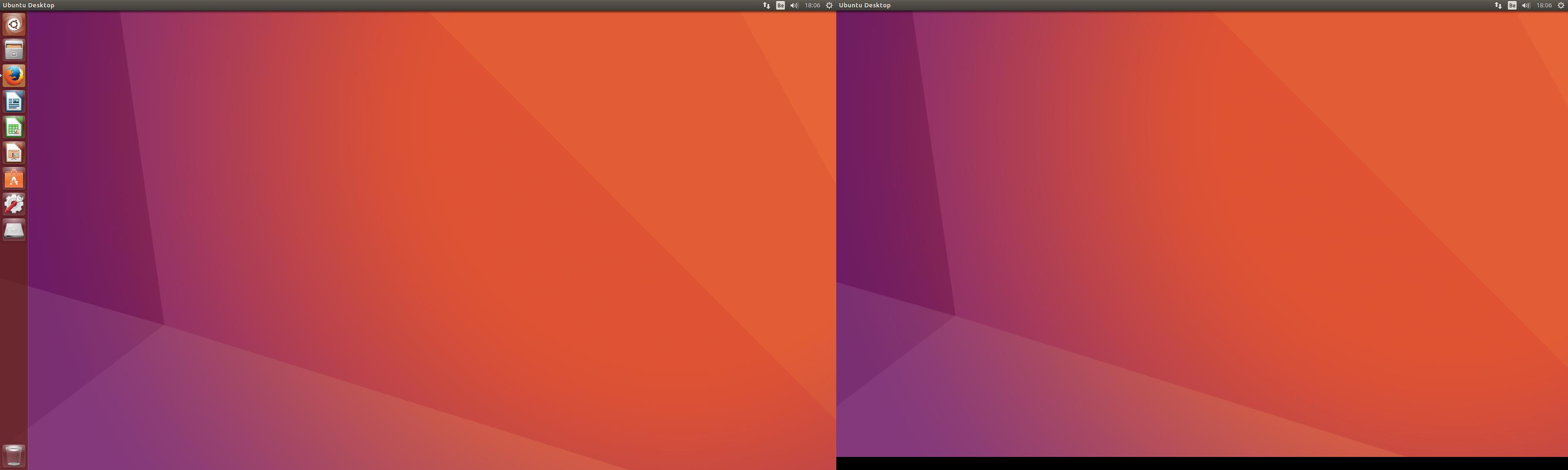 GitHub - erikdubois/Ubuntu1610i3: How to install i3 on