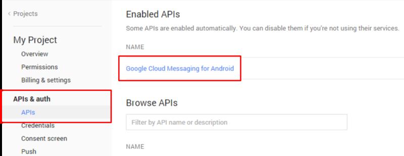 enableGCM.png