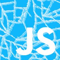 FrozenJS Logo