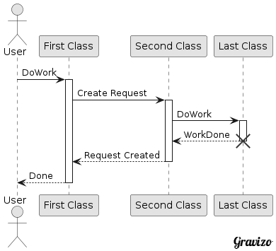 Support LaTeX rendering · Issue #467 · vsch/idea ...
