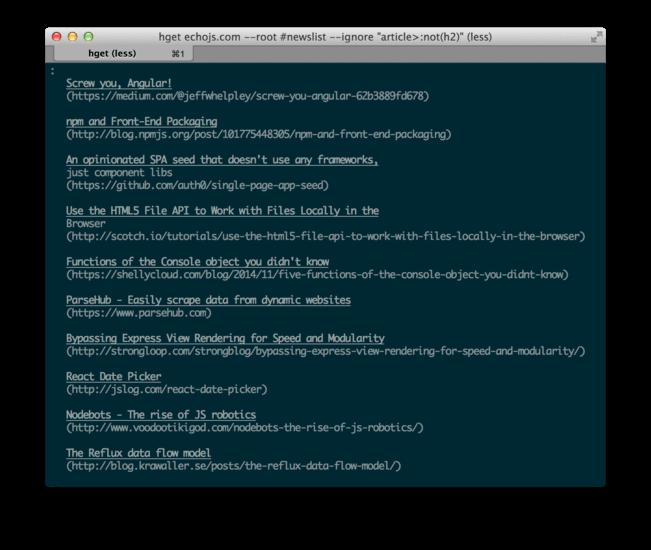 echojs-output.png