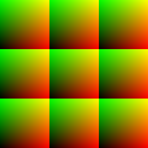 GitHub - tangrams/blocks: Set of reusable building blocks
