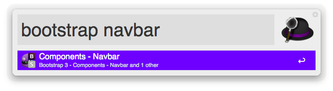 Bootstrap Workflow