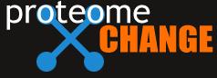 http://www.proteomexchange.org/