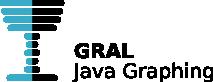 https://eseifert.github.io/gral/logo.png