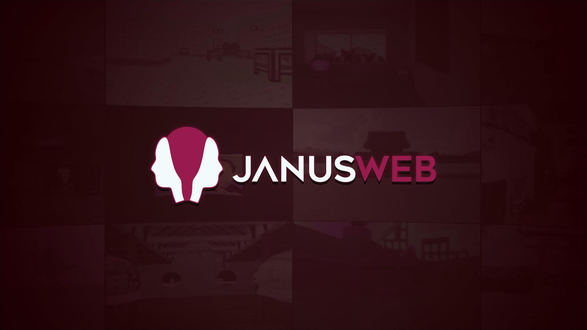 JanusWeb