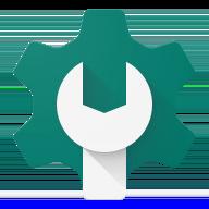 GitHub - gsuitedevs/apps-script-samples: Apps Script samples for G