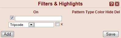 Custom CSS is crippled -- also, make custom CSS for highlight