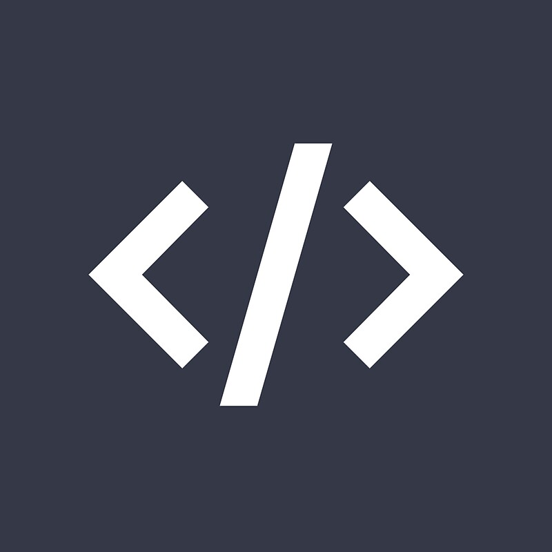 GitHub - TheIE100/100DaysCode2018: Code that I did during