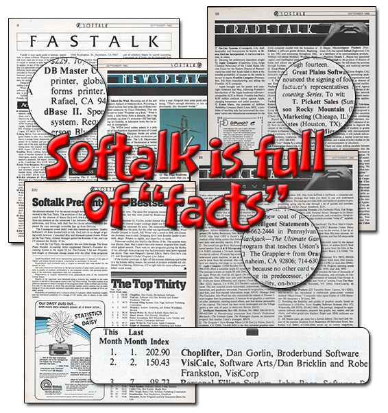 Softalk collage 4 factcloud